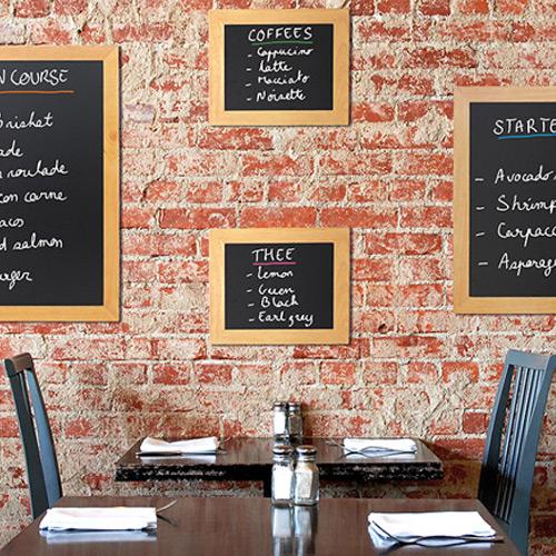 Gastronomie a hotelnictví