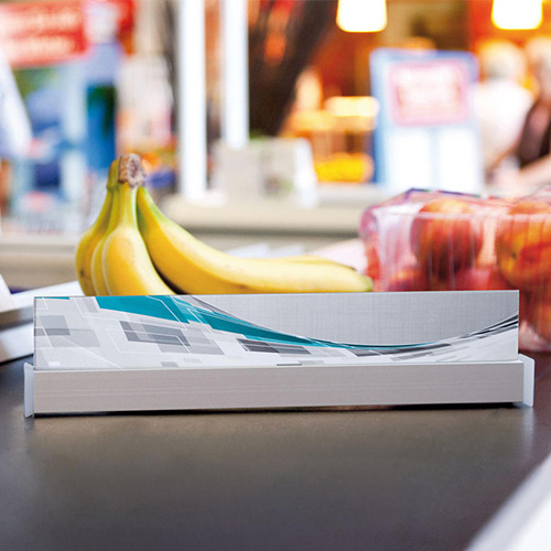 Maloobchod s potravinami