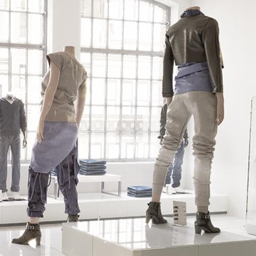 Móda & oděvy
