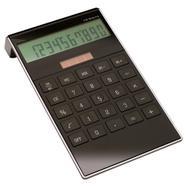 Kapesní kalkulačka Lorenzo
