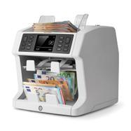 "Počítadlo bankovek ""Safescan 2985-SX"""