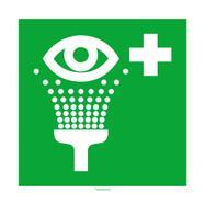 Zařízení pro vyplachování očí