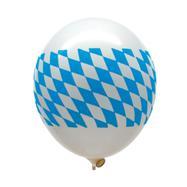 Nafukovací balonky Bayern