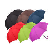 Automatický deštník Fashion-AC