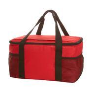Chladící taška FAMILY XL