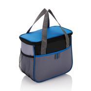 Chladící taška Basic