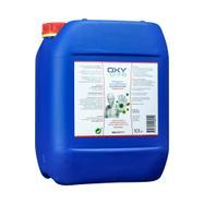 Dezinfekční prostředek na ruce OXYLYTHE®