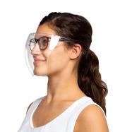"""Ochranné brýle """"Visery"""""""