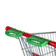 Trollgrip hygienická držátka na nákupní vozík