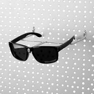 "Držák na brýle ""Gafas"""