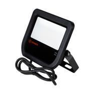 LED reflektor LEDVANCE Floodlight 50W