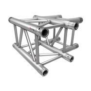 Naxpro-Truss FD 34, C35 / 90° trojcestný T-kus