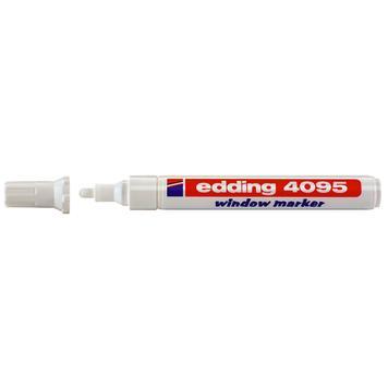 Edding 4095