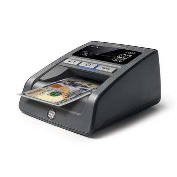 "Detektor falešných bankovek ""Safescan 185-S"""