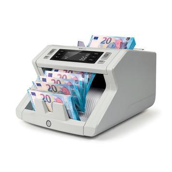 Safescan 2210 - Počítadlo bankovek