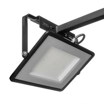 LED osvětlení 100 W - sada