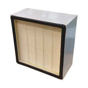 """Náhradní filtr do profesionální čističky vzduchu """"PLR-Silent"""""""