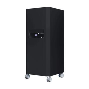 """Profi čistička vzduchu """"PLR-Max"""" s  HEPA-Filtrem H14"""
