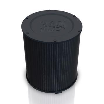 360º Filter pro čističky AP