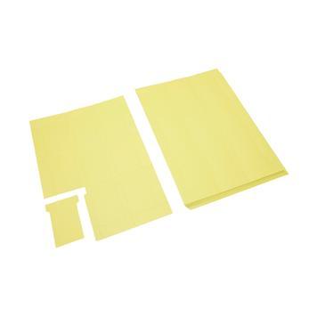 T-kartičky pro potisk běžnou tiskárnou