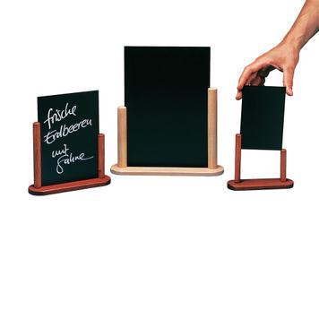 """Stolní tabulkový stojánek """"Elegant"""""""