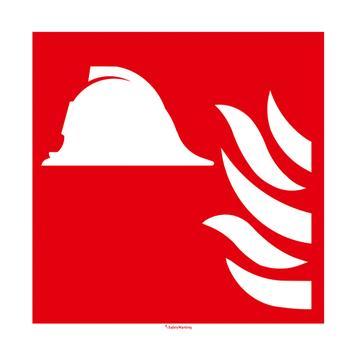 Prostředky a zařízení k hašení požáru