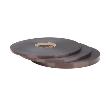 Magnetický pásek