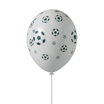 """Nafukovací balonky """"Motiv balonu"""""""