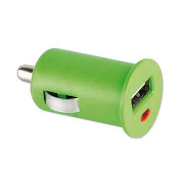 Nabíječka do auta micro USB