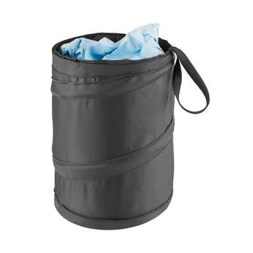 """Automatický odpadkový koš """"Trashy"""""""