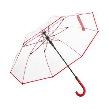 """AC deštník s rukojetí """"Pure"""""""