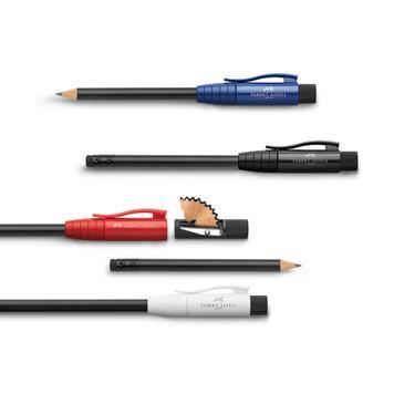 Perfektní tužka od Faber Castell