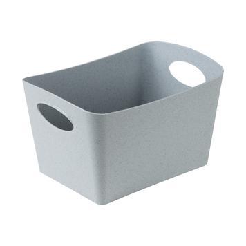 Koziol skladovací box 1l