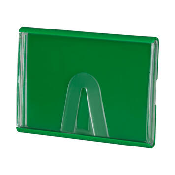 Cenovková klick kazeta do lahůdek