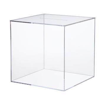 Losovací box