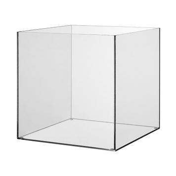 Box z akrylátového skla