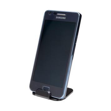 Stojánek na mobil