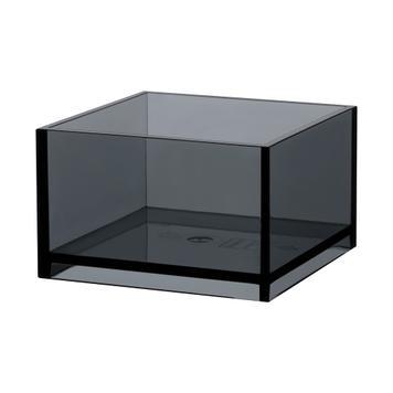 """Čtvercový box """"Toona"""""""