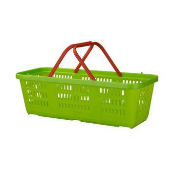 Minikošíčky - malý nákupní košík