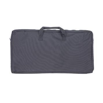 """Transportní taška pro sadu dvířek pultu """"Turin"""""""