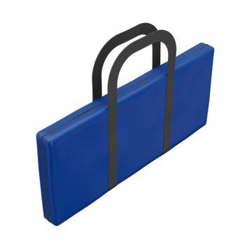 Přepravní taška pro stojiny OCTAwall mobilní stěny