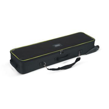 """Transportní taška na kolečkách pro roll-up """"Storm"""""""