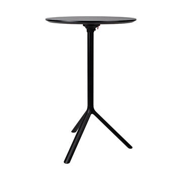 "Stůl ""MIURA"""
