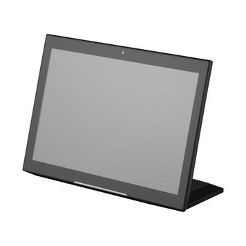 """Interaktivní POS tablet """"POS.tab 10table"""""""