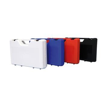 """Plastový kufr """"Tyra"""""""