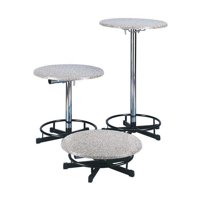 """Univerzální stůl """"PRAKTIK"""""""