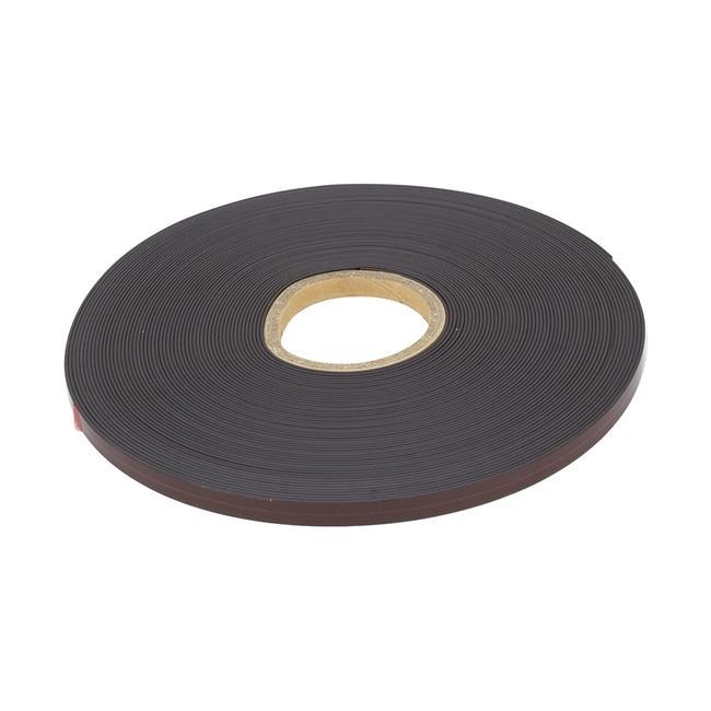 Magnetický pásek, samolepící