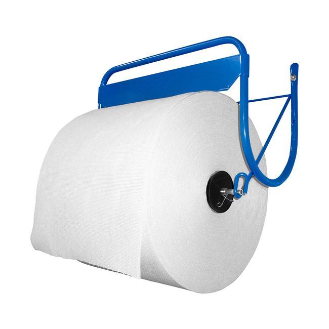 Nástěnný držák na papírové utěrky
