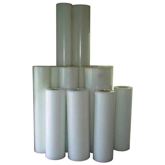 Plastová řezací podložka