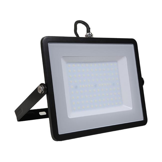 LED osvětlení 100W